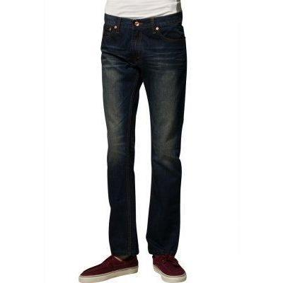 Rocawear Jeans dk tinted wash