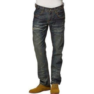 Rocawear LOOP Jeans wild west wash