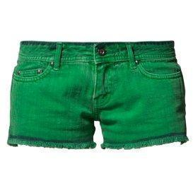 Roxy REBEL Shorts bright grün
