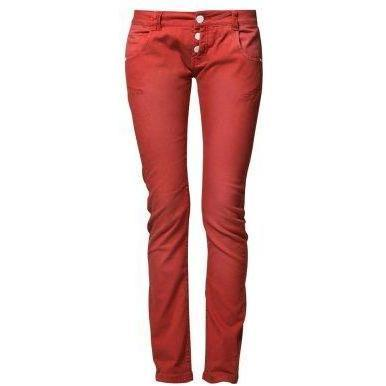 Rütme LULU Jeans rosie