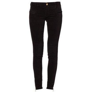 Sass & Bide Jeans midnight