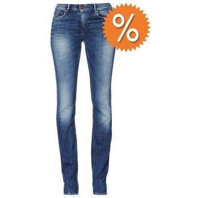 School Rag Jeans vintage/indigo