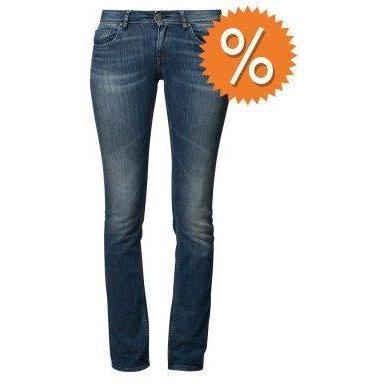 School Rag PAUL Jeans fripp/ indigo clair