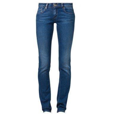 School Rag PAUL Jeans vintage indigo
