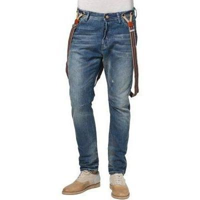 Scotch & Soda BREWER Jeans denim blau