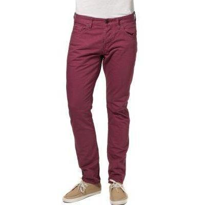 Scotch & Soda RALSTON Jeans bordeaux