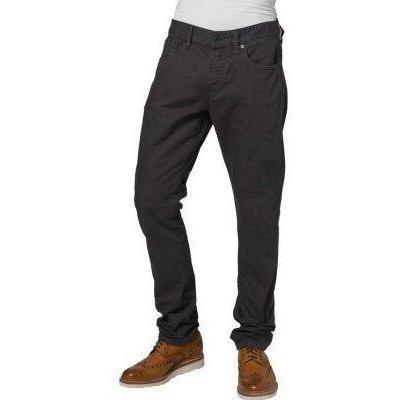 Scotch & Soda RALSTON Jeans charcoal
