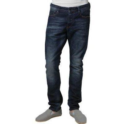 Scotch & Soda RALSTON Jeans denim blau