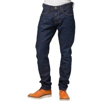 Scotch & Soda RALSTON Jeans razor sharp
