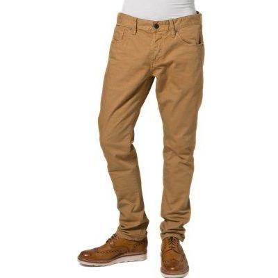 Scotch & Soda RALSTON Jeans wallnut