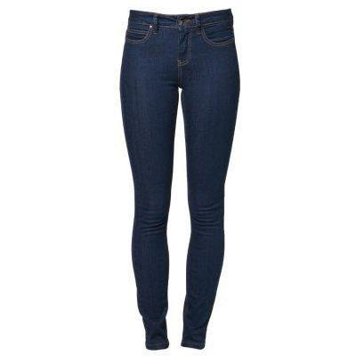 Selected Femme ANNIE Jeans denim