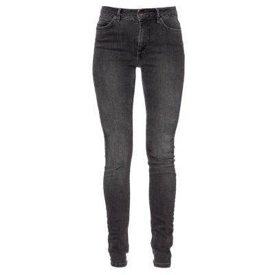 Selected Femme ANNIE Jeans grau
