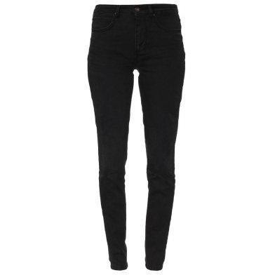 Selected Femme ANNIE Jeans schwarz