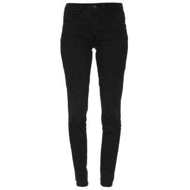 Selected Femme ANNIE Jeans schwarz