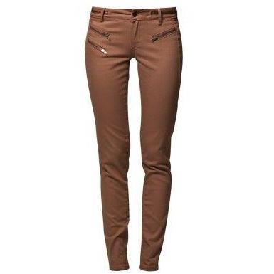 Selected Femme ROBERTA Jeans countriefied