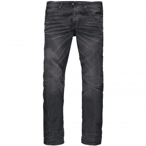 Selected Herren Jeans Two Twist