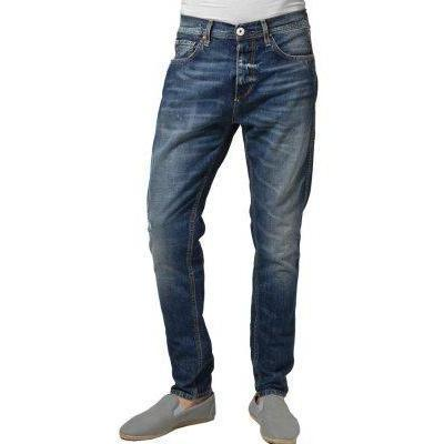 Selected Homme FIVE RICO Jeans denim blau
