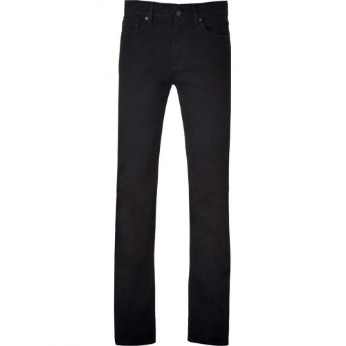 Seven for all Mankind Deep Chicago Slimmy Jeans