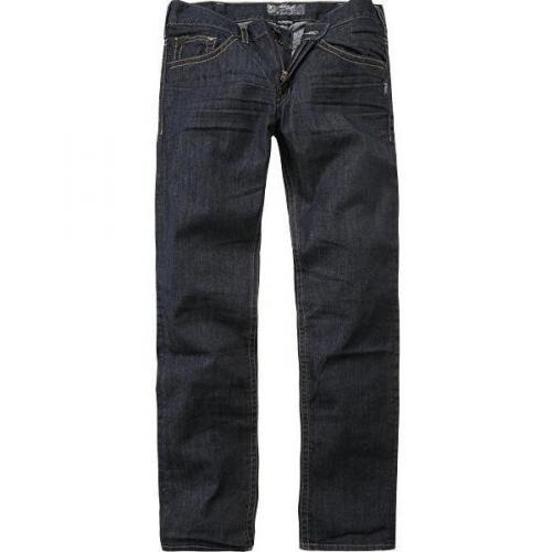 Silver Jeans Konrad M2270/SMC401