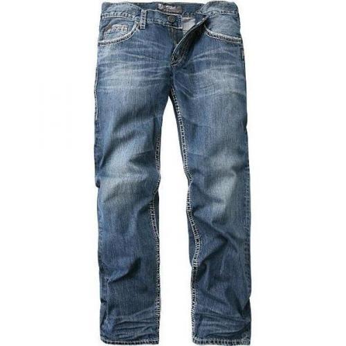 Silver Jeans nash slim M2231/LJB233