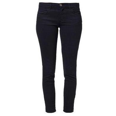 Sisley Jeans blaublack