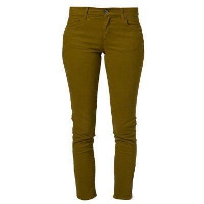 Sisley Jeans pistachio