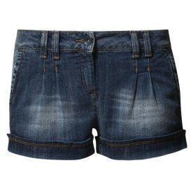 Sisley Shorts blaudenim