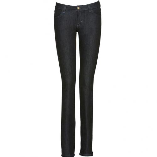 Siwy Jeans Bonnie Hip Darkblue