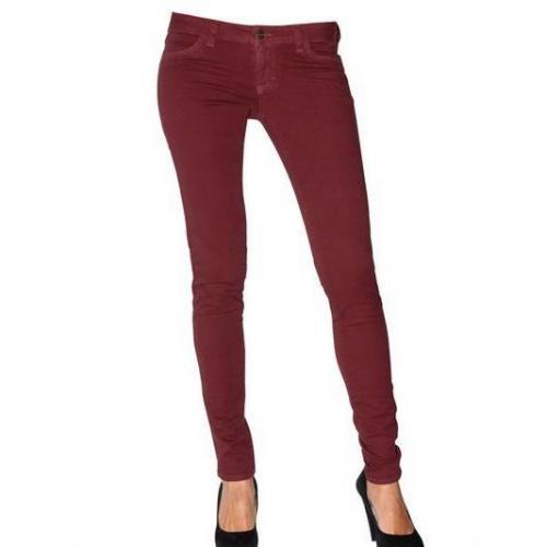 Siwy - Skinny Denim Stretch Jeans