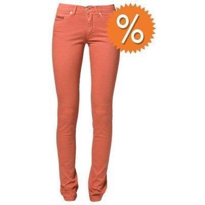 Sparks BLITZ Jeans overdyed peach