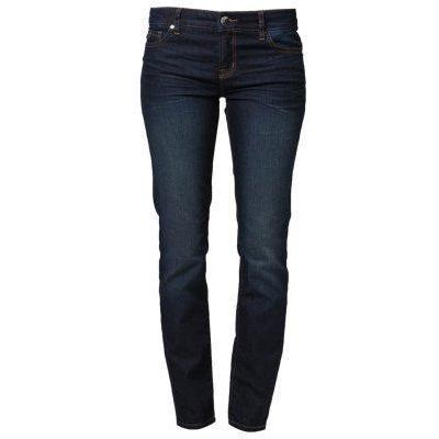 Stefanel Jeans denim