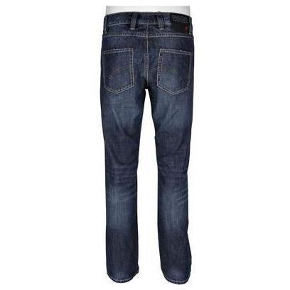 Strellson Jeans Iommi Dark Denim