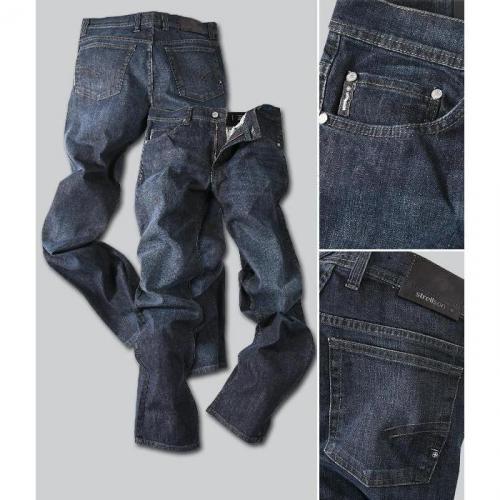 Strellson Premium Jeans 1100031802/Tool/722