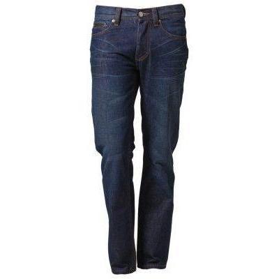 Strellson Sportswear HAMMET SLY Jeans blau