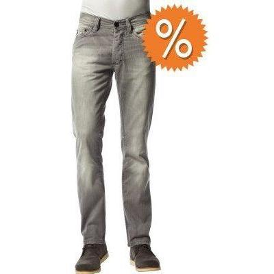 Strellson Sportswear HAMMETT Jeans grau