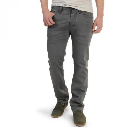 Strellson Sportswear Jeans