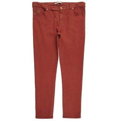 Studio GUY PANTS Jeans rotwood