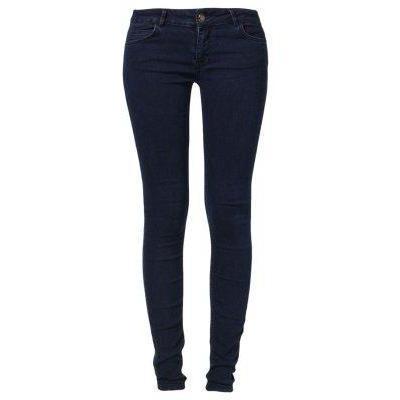 Supertrash PARADISE Jeans blau