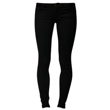 Supertrash PARADISE Jeans schwarz