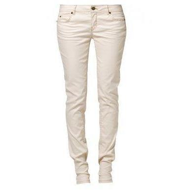 Supertrash PEPPY Jeans marble