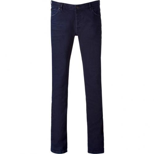 Surface to Air Blue Regular Jeans