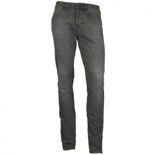 Svensson Jeans Magnus Thure light grey
