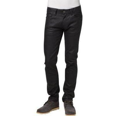 Teddy Smith ROCK Jeans noir