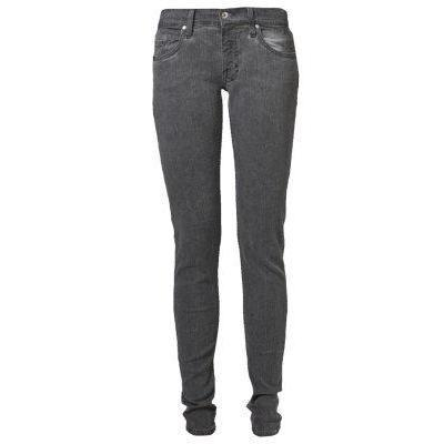 Tiger of Sweden SLENDER Jeans grau
