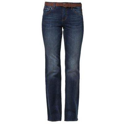 Tom Tailor ALEXA Jeans light stone blau denim