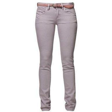 Tom Tailor Denim Jeans lila