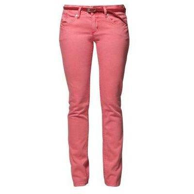 Tom Tailor Denim Jeans pink