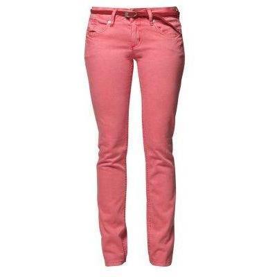 Tom Tailor Denim Jeans pink