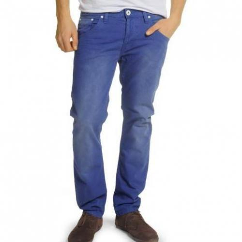 Tom Tailor Denim Skinny Coloured 5-Pkt.