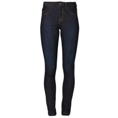 Tom Tailor Jeans dark indigo